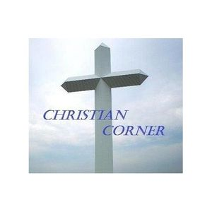 The Christian Corner w/ Ray Aldridge Discipling to A Jehovah's Witness Part 3