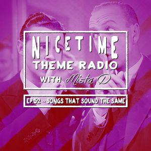 NICE TIME THEME RADIO