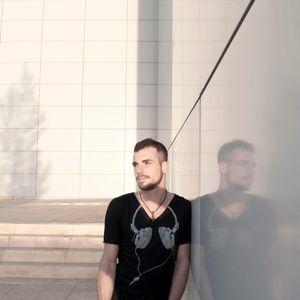 Xiki Lozano_Podcast_Animal Groove