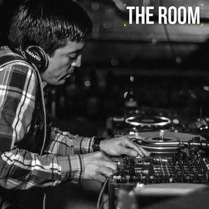 Mukiyare @ The Room Sessions 20/02/14