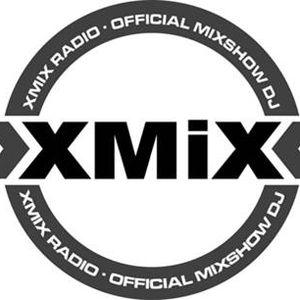 XMIX/CLUB/USA - air date - 011610