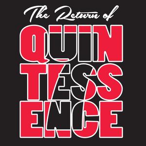 Return of QT7 Mix 2006-2010