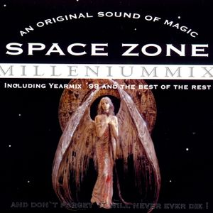 Space Zone MM  Remember the good old Times