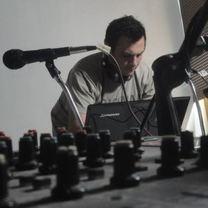 Dogmatrónicos Emisión 39 (03/09/2012)