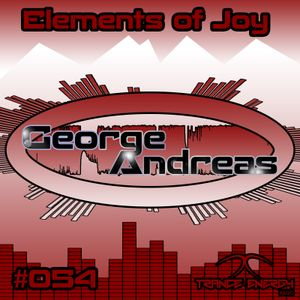 George Andreas - Elements of Joy 054