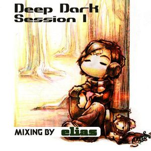 Deep Dark Session 1