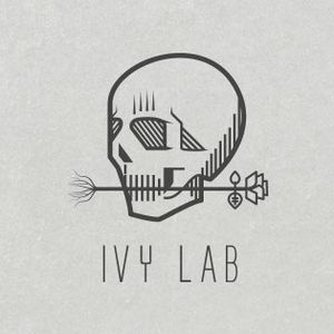 Ivy Lab aka Sabre, Stray & Halogenix (Critical Music) @ DJ Friction Show, BBC Radio 1 (02.03.2014)