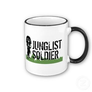 @JungleFridays 26thOct2012