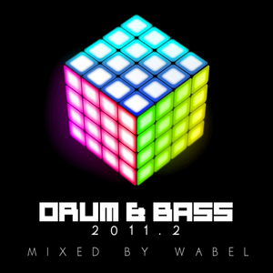 Drum & Bass 2011.2