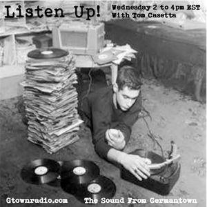 Show 249: Unpopular Pop Tunes