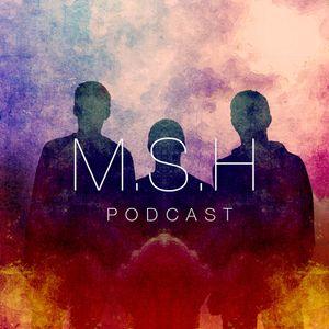September Podcast #3