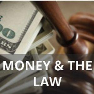 2.9.15 - Clark Hill Money & The Law: Ryan Lorenz Speaks on How to Avoid Probate Litigation
