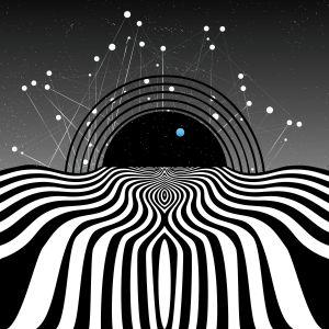 Kaleidoscope Soundsystem - 12-18-16 w/Dj Meeshu on KONA 100.5 FM