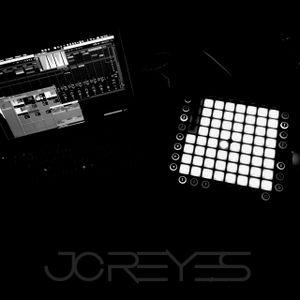 Knee' Deep in Sound  001 - Lima Underground Session by Jc Reyes