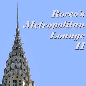 Rocco's Metropolitan Lounge 11