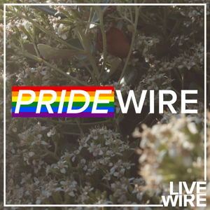 PrideWire   LGBT+ People of Colour