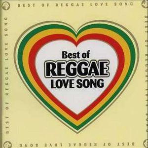 Dj Ramon presents Reggae Love