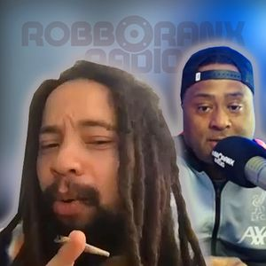 Robbo Ranx   Dancehall 360 (15/04/21)