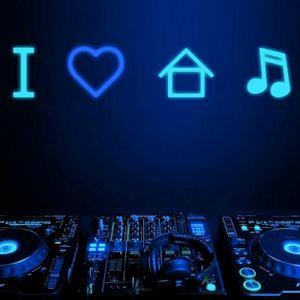 EDM House Mix #22