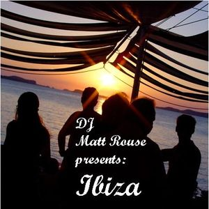 Ibiza 1998