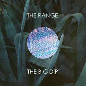 The Range x Donky Pitch Mix.