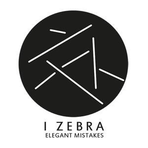I Zebra - Elegant Mistakes