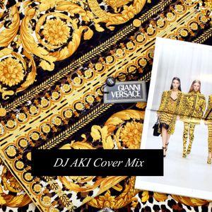 DJ AKI COVRE MIX