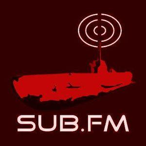 Sub.FM 5th April 2011