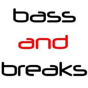 Bass House & Breaks Mix 2    15.04.16