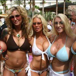 Ibiza Girl's-Dj Patryk NEW PROMO MIX (2012.05.05)
