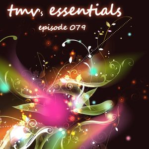 TMV's Essentials - Episode 079 (2010-07-05)