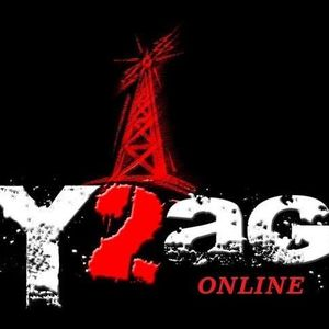 Y2AG Online Covers # 4