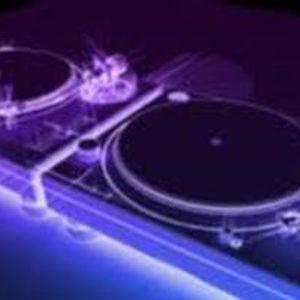 Poptastic 265 The Remixes
