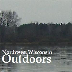 Northwest Wisconsin Outdoors7/10/2011