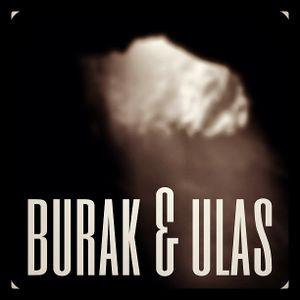 Burak & Ulas - Sense of Well Dance (28.11.2012)