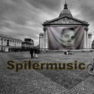 Spilermusic - In The House vol.04.