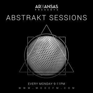 Abstrakt Sessions - Volume 19 - 08/02/2016