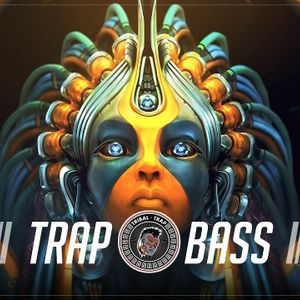 Trap music 2017 tribal trap mix best trap and bass by for Latest tribal house music