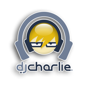 Dj. Charlie Live dj set @ Titan 17_08_11