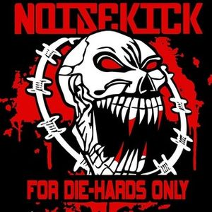 Tribut Mix to Noisekick Records part1