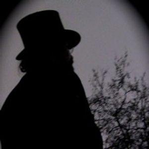 11/14/2011 - DJ Poe - Shadowland Lancaster
