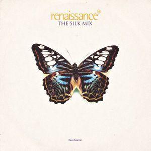 Dave Seaman – Renaissance - The Silk Mix [1996]