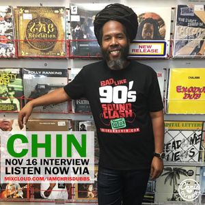 VIBE DRIVE 105.5FM - NOV 16th 2018 - FRIDAY SESSIONZ W/ IRISH AND CHIN RE: WORLD CLASH