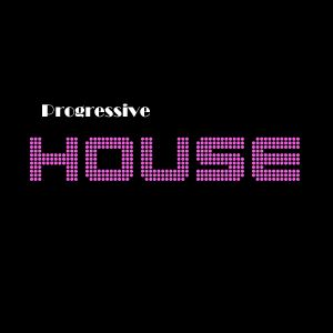 Progressive House - September Mix