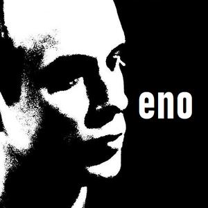 Brian Eno - A Retrospective