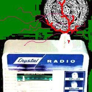 Spirits Of The Radio