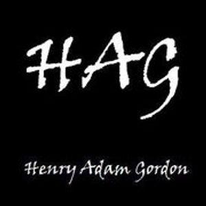 Henry Adam Gordon - Trance Minded Vol. 1