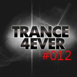 Shoyan We Can We Are We Love TRANCE 4EVER #012 (電音School大學聯合派對II @ 18TC)