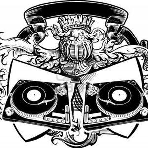 DJ WenoM - Dirty Beatz