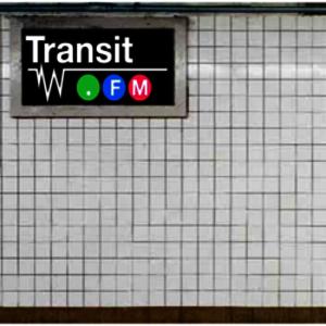 Break Bomb Live on Transit.FM 3/8/17